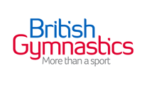 Caithness Gymnastics Club - associated with British Gymnastics