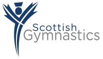 Caithness Gymnastics Club - associated with Scottish Gymnastics